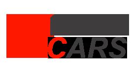 Шланг вентиляции картер. газов Hyundai Santa Fe (SM)/ Santa Fe Classic 2000-2012 2672239501 - по выгодной цене с доставкой по Москве и РФ - KoreaCars.ru